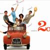 Autotrpaslíci: Ošklivé káče vozilo jeptišky i Jamese Bonda
