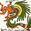 7 podivností, které se udály před dobytím Aztécké říše