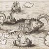 Kuriózně špatně pojmenované poloostrovy, řeky, města…
