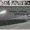 FOTO OHNIVÝCH KOULÍ! Průlom v případu Djatlovovy výpravy nebo podvod?