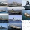 Letadlová loď jako RC model? Ano, podívejte se: