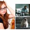 Legendární reklamy: Přepracovaný veterinář
