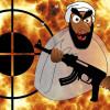 Legendární reklamy: Neúspěšný terorista