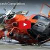 Video: Nejděsivější havárie vrtulníků
