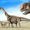 Dinosauři v Chorvatsku? Ano