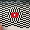 Optický klam: Nakreslete si optickou iluzi