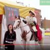 Skrytá kamera: Sexy princ na bílém koni
