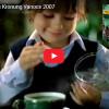 Legendární reklamy: Jak nalákat Ježíška (?) na vůni kávy…