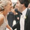 Skrytá kamera: Jak nevěstu vcucla země…
