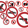 Skrytá kamera: Tady je zakázané úplně všechno!