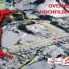 Zajímavosti o rakouském HOCHFILZENU, dějišti MS v biatlonu 2017
