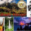Libor Čermák: Záhady Havaje