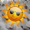 Sluníčko: PRVNÍ ČESKÁ ISLÁMSKÁ PÍSNIČKA PRO DĚTI