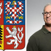 Semtex, čočky, nanovláka a další české vynálezy, které změnily svět, nově v ČT