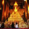 Libor Čermák: Buddhu a Ježíše Krista spojuje překvapivě dost věcí