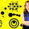 Libor Čermák: Za tajemstvím červnových obrazců v obilí