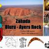 Libor Čermák: Záhady a zajímavosti australského Uluru