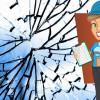 dTest: Co dělat se zbožím poškozeným při přepravě
