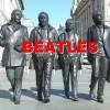 Hudební poklad: poslechněte si NEZNÁMÉ PÍSNĚ BEATLES