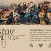GUSTAV KRUM 1924 – 2011: v Jihlavě začíná výstava milovníků dobrodružství