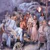 CESTA DO PRAVĚKU: Muzeum Blanenska chystá výjimečnou výstavu