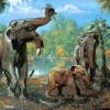 Setkání příznivců malíře ZDEŇKA BURIANA v Zoo Dvůr Králové