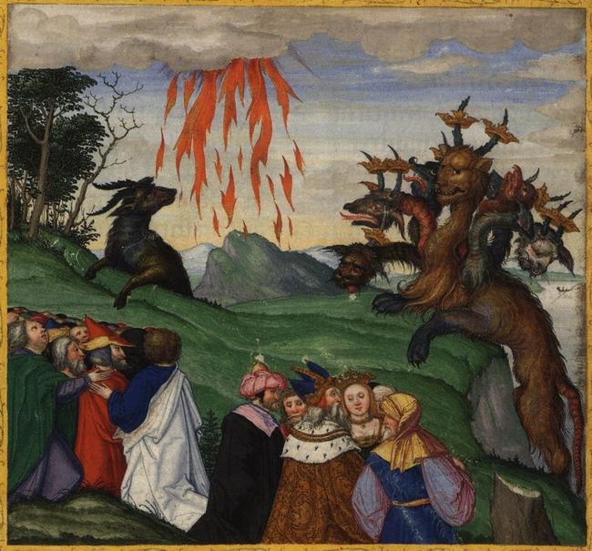 1024px-Ottheinrich_Folio296r_Rev13