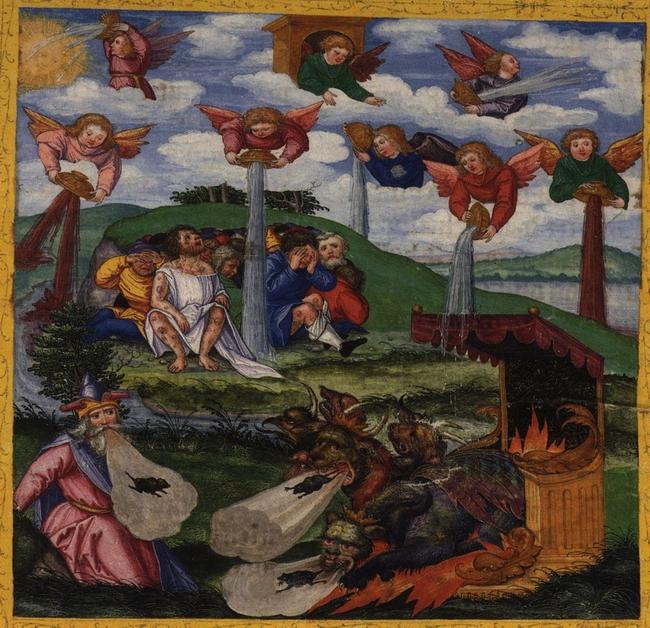 1024px-Ottheinrich_Folio298r_Rev16A