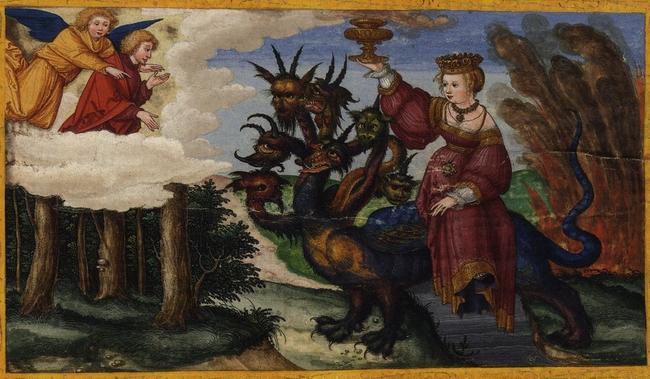 1280px-Ottheinrich_Folio300r_Rev17