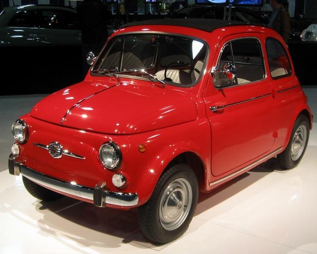 1962_Fiat_500_--_2012_DC_1