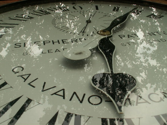 24-hour-clock-greenwich-1422839