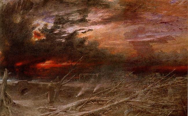 800px-Apocalypse-Albert_Goodwin