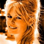 Sex a erotika ve filmu: Brigitte Bardot