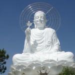 Buddha – příběh o muži, který pochopil vše