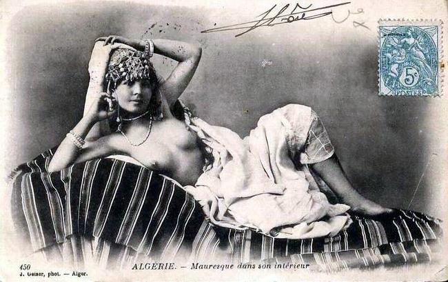 Jean Geiser - Delcampe