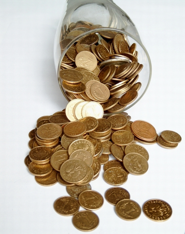 Peníze 01