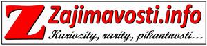Zajimavosti.info