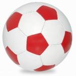 Koníčky fotbalistů: kňouři, kolínka i devět koupelen