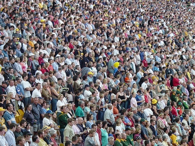 rugby-crowd-in-stand-1479950