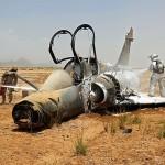 5 hrůzostrašných leteckých havárií natočených zevnitř