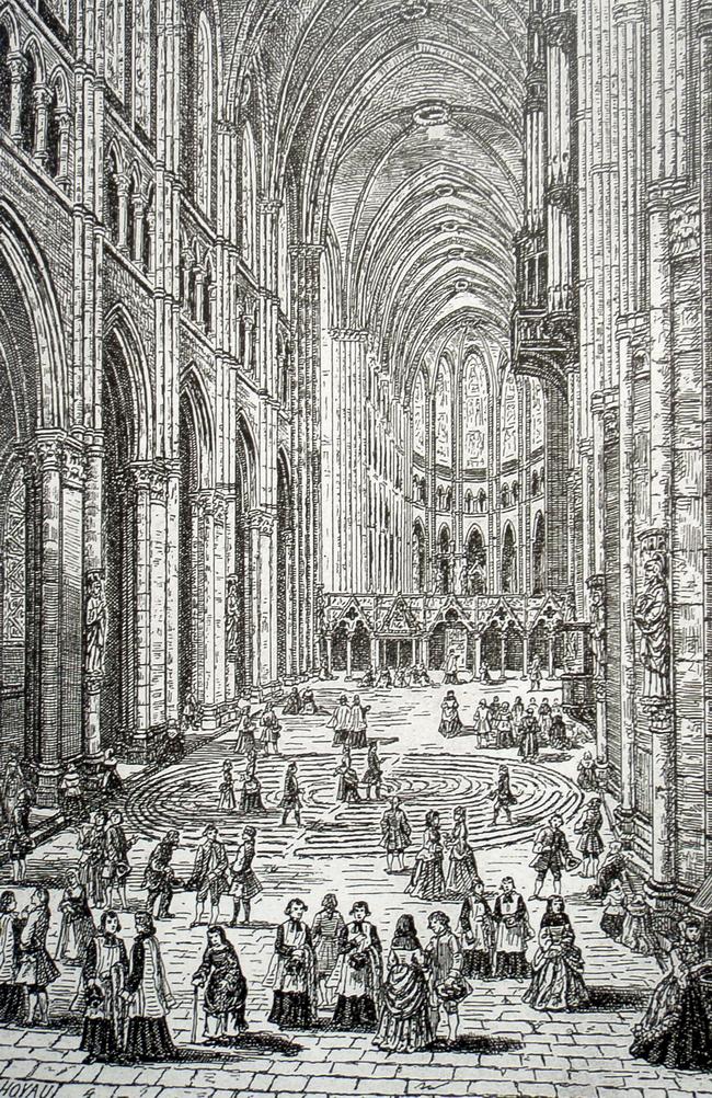 Inneres_der_Kathedrale
