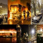 Pařížské Seine-Saint-Denis? Přistěhovalci, gangy, násilí, nepokoje…