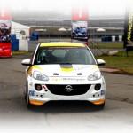 Kdo vyhraje letošní Mikulášskou Rally na Valašsku?