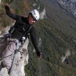 Zááááááávrať na vrcholcích staveb v ČR