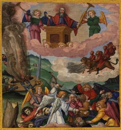800px-Ottheinrich_Folio292r_Rev9