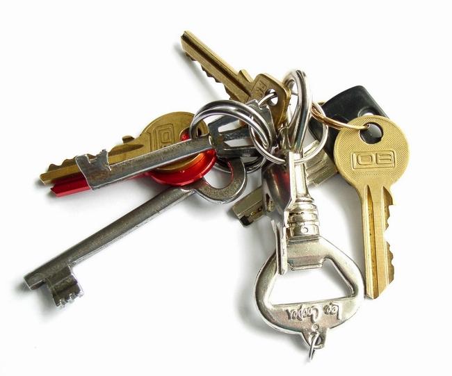 keys-1455038-1279x1065