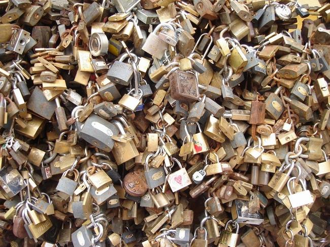 locks-1189439-1280x960