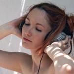 Písničky, které znějí stejně: Erin McKeown a Debbi
