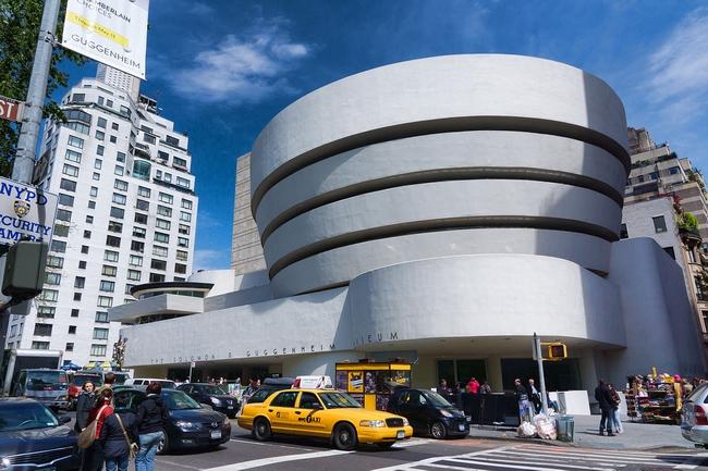 1280px-NYC_-_Guggenheim_Museum