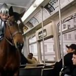 Filmy o cestování v čase: Návštěvníci (1993, 1998, 2001)
